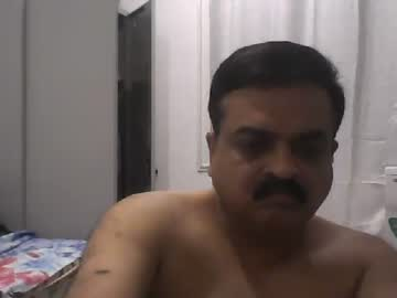 Chaturbate ajuind77 record private show video from Chaturbate