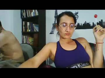 Chaturbate angel_and_valentina850 video with toys from Chaturbate