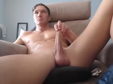 Chaturbate look_bigcock record video with toys from Chaturbate.com