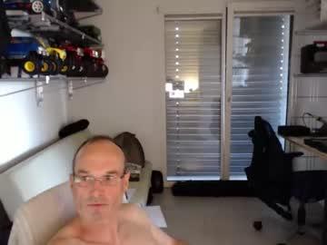 Chaturbate randeliano chaturbate private XXX video