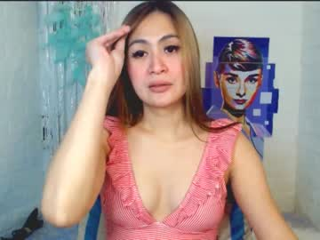 Chaturbate urdreamasiandolly show with cum from Chaturbate.com