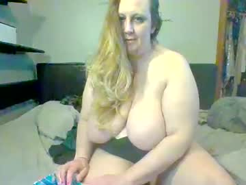 Chaturbate wetterthanher_better4u record show with toys