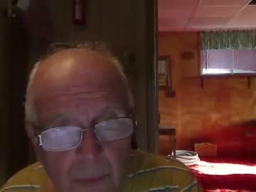 Chaturbate bill_25061 cam video from Chaturbate