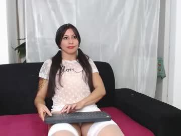 Chaturbate laure_li record cam video from Chaturbate.com