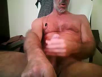 Chaturbate pablowanger record show with cum from Chaturbate.com