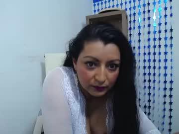 Chaturbate dolly_mature_ private sex video from Chaturbate.com