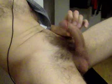 Chaturbate strongstroke88 private show from Chaturbate.com