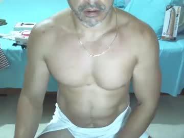 Chaturbate elpepefeliz private webcam