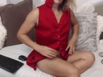 Chaturbate sexynicol69 cam video