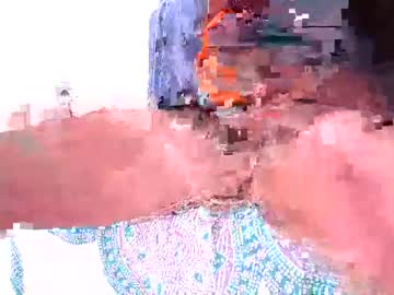 Chaturbate 420bruce cam show