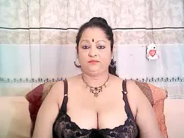 Chaturbate matureindian65 record public webcam video