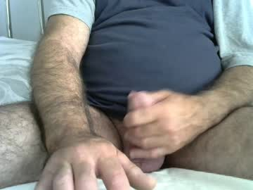 Chaturbate mike24464 video with toys from Chaturbate