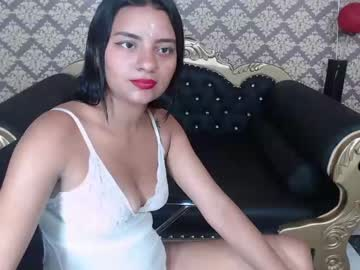 Chaturbate perverse_slut