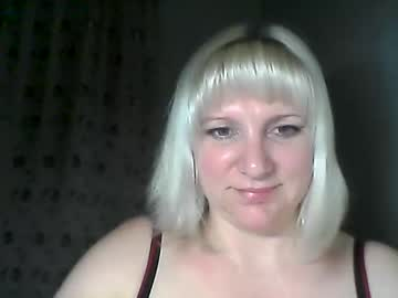 Chaturbate urprettylady private show from Chaturbate
