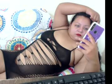 Chaturbate leylasex19 chaturbate video with toys
