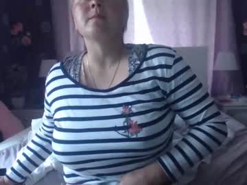 Chaturbate squirtyjess record cam video