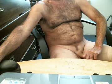 Chaturbate thewhitesnake_4her chaturbate private sex show