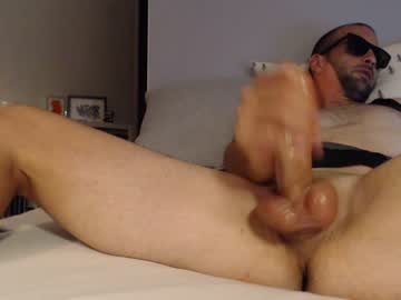 Chaturbate applemeat public webcam from Chaturbate