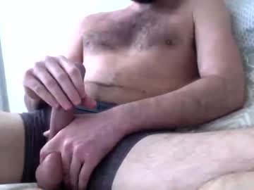 Chaturbate kaiwachi private webcam from Chaturbate