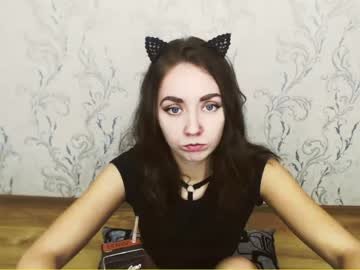 Chaturbate marry_annx chaturbate private show
