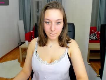 Chaturbate mimisummers chaturbate webcam show
