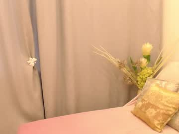 Chaturbate ohhsexyladykiss record private show from Chaturbate