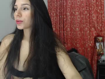 Chaturbate _effy__ record private sex show from Chaturbate.com