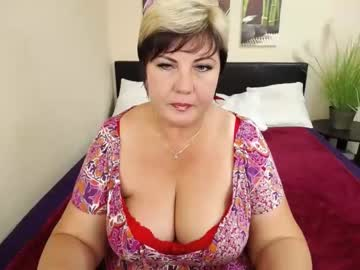 Chaturbate helen_willd blowjob video from Chaturbate.com