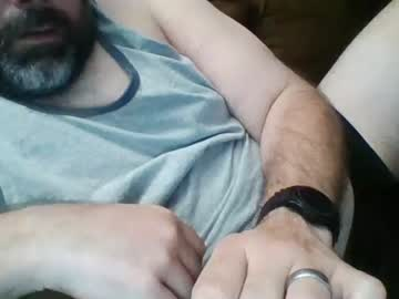 Chaturbate robbyk1972 private sex video from Chaturbate