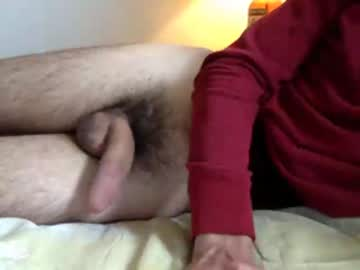 Chaturbate 4malingerer private sex video from Chaturbate