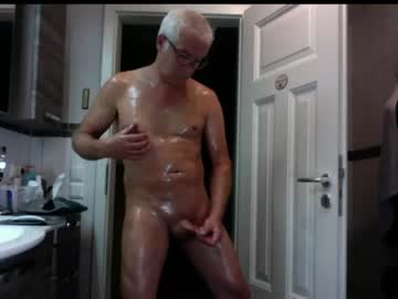 Chaturbate ernstels public show video from Chaturbate