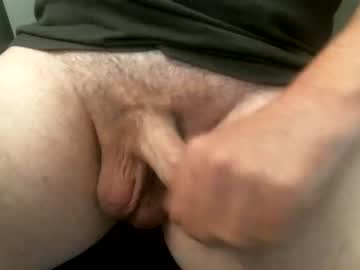 Chaturbate johnnyrotten44 record show with cum