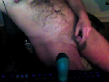 Chaturbate petehansen87 record premium show from Chaturbate.com