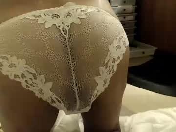 Chaturbate ceeker3 private XXX video