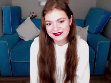 Chaturbate margo_swety record show with cum