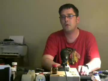 Chaturbate slave4master930 record video with toys from Chaturbate