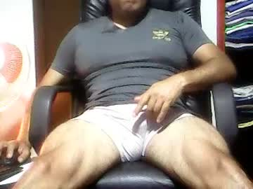 Chaturbate chicoguapo8 record private sex video