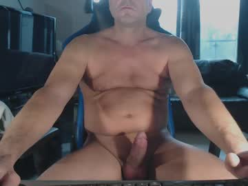 Chaturbate delectablepenis video with dildo