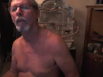 Chaturbate djsphotography record private webcam