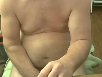 Chaturbate troy49 private show from Chaturbate.com