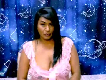 Chaturbate indiansparkle record show with toys from Chaturbate