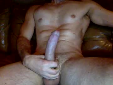 Chaturbate river238 video with toys from Chaturbate
