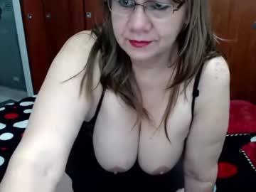 Chaturbate sophie_latin chaturbate public webcam