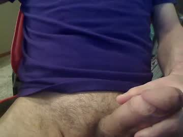 Chaturbate wirelessnate record video with dildo
