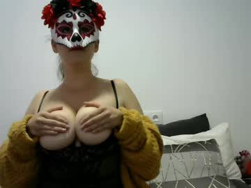 Chaturbate lana_tittless chaturbate toying