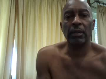 Chaturbate longcock4you8686 record public show from Chaturbate.com