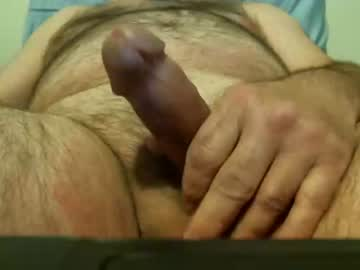 Chaturbate chevyfan14 chaturbate show with cum