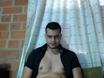 Chaturbate charizar3258 private show video from Chaturbate.com