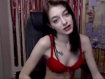 Chaturbate kiraholden record blowjob show from Chaturbate