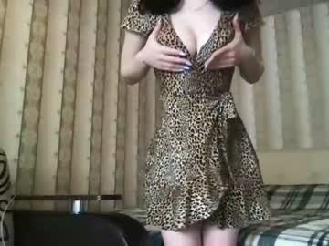 Chaturbate princess_body